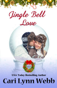 Jingle Bell Love