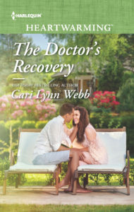 The Doctor's Recovery